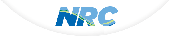 NRC Environmental Services Inc.